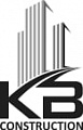 KB construction